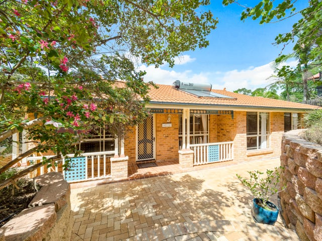117 Avoca Road, Grose Vale, NSW 2753