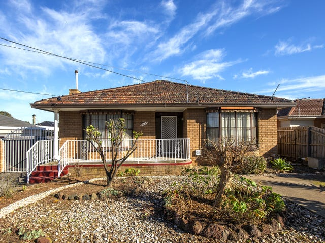 63 Arcade Way, Avondale Heights, Vic 3034