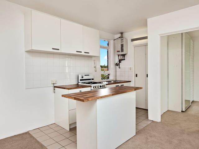 53/1-5 Mckeon Street, Maroubra, NSW 2035
