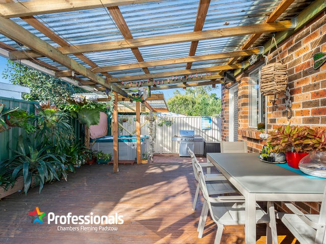 26A Ferndale Road, Revesby, NSW 2212