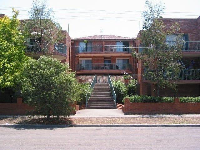 4/36-38 Birmingham Street, Merrylands, NSW 2160