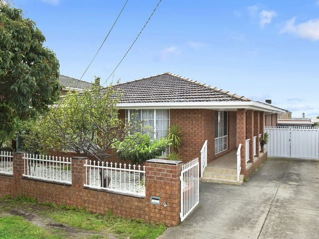 26 Leila Crescent, Bell Post Hill, Vic 3215