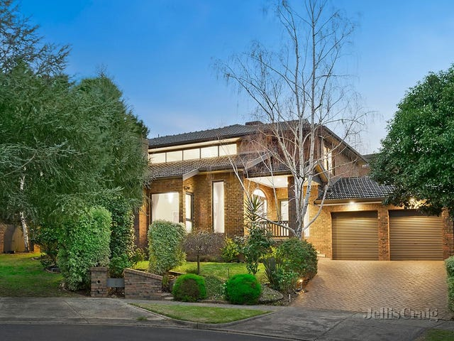 6 Ennersdale Court, Templestowe, Vic 3106