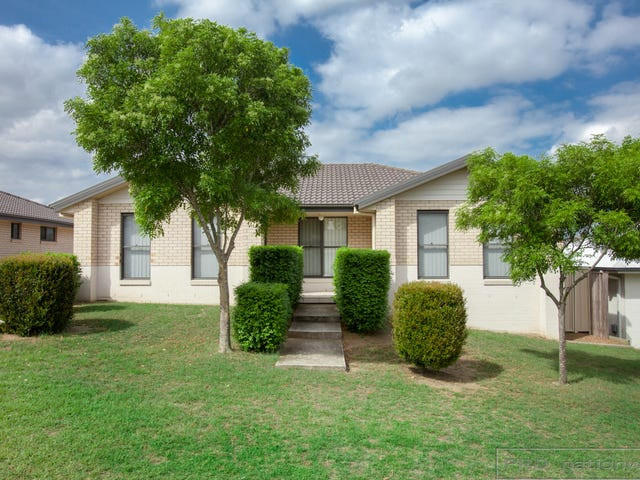 2/6 Howe Place, Raworth, NSW 2321