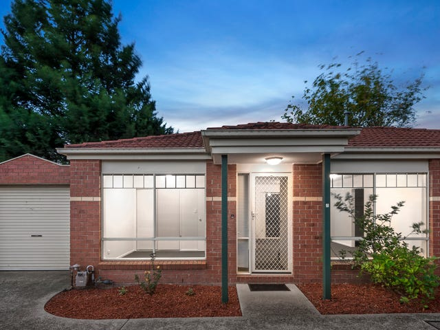 4/30 Liverpool Road, Kilsyth, Vic 3137