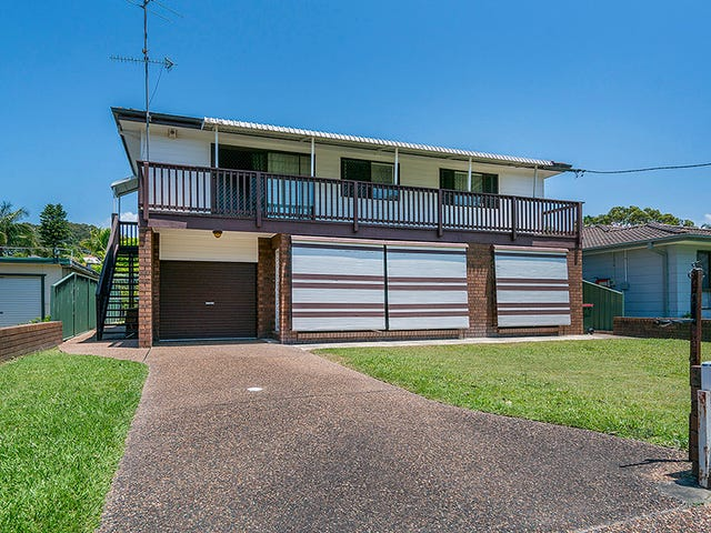 52 Clare Crescent, Berkeley Vale, NSW 2261