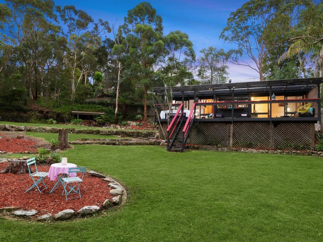 300 Quarter Sessions Road, Westleigh, NSW 2120