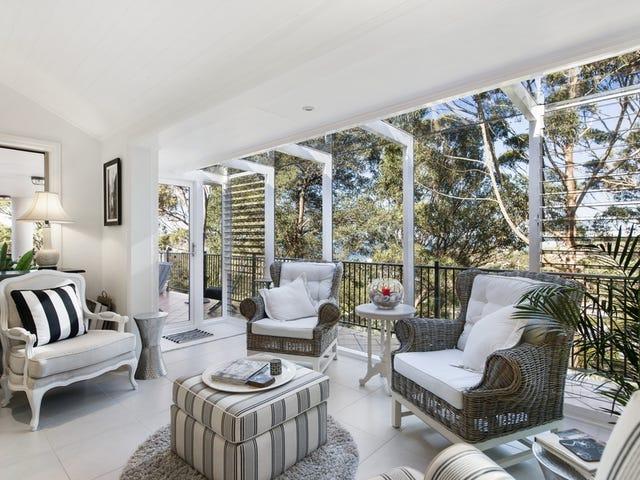 18 Cottee Crescent, Terrigal, NSW 2260