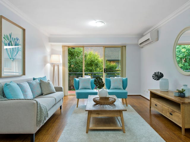 35/298-312 Pennant Hills Road, Pennant Hills, NSW 2120