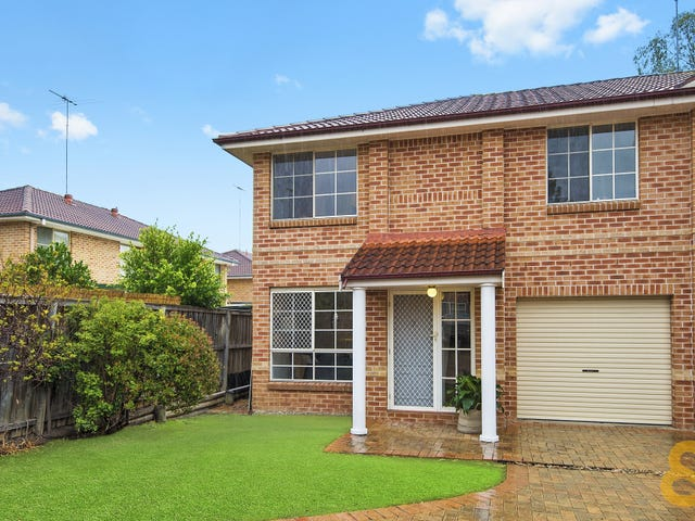 6D Douglas Rd, Blacktown, NSW 2148