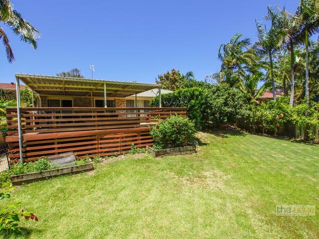 14a Oscar Ramsay Drive, Boambee East, NSW 2452