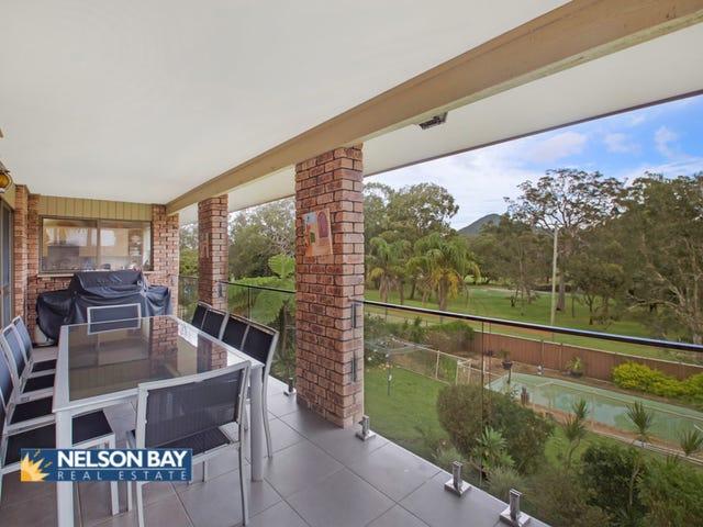 52 Armidale Avenue, Nelson Bay, NSW 2315