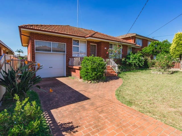 157 Old Prospect Road, Greystanes, NSW 2145