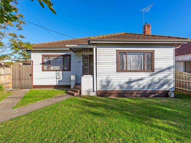 12 Gent Street, Yarraville, Vic 3013
