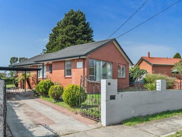 29 Brunnings Crescent, Frankston North, Vic 3200