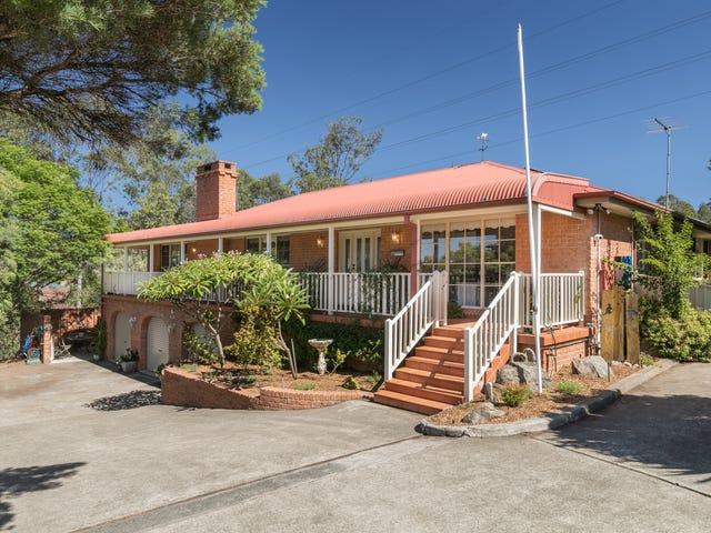 65 Begovich Crescent, Abbotsbury, NSW 2176