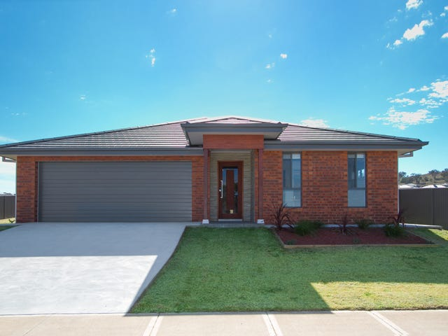 Lot 19 Johnston Street, Tamworth, NSW 2340