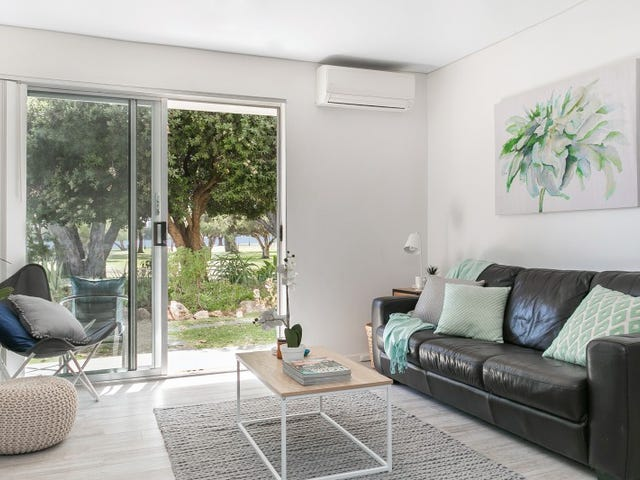 14/6 Manning Terrace, South Perth, WA 6151