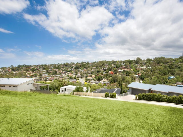 14C Murrogun Crescent, Cordeaux Heights, NSW 2526