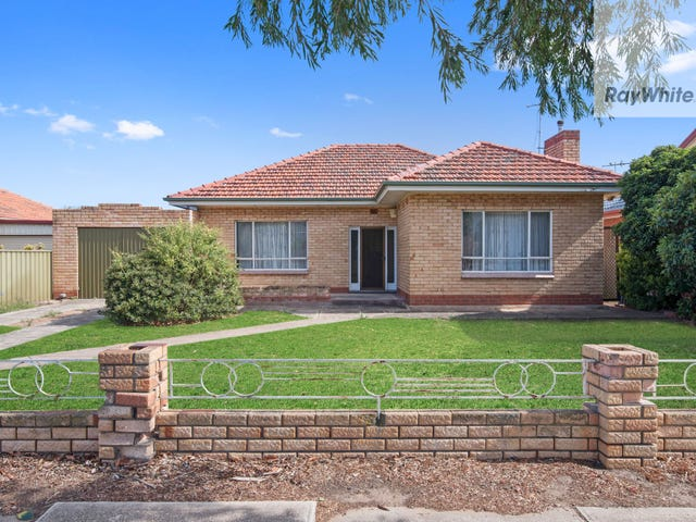 26 Seventh Avenue, Woodville Gardens, SA 5012