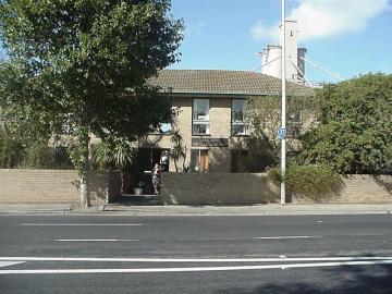 10/508 Melbourne Road, Newport, Vic 3015