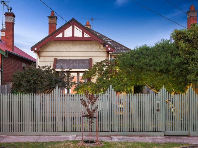 26 Scotia Street, Moonee Ponds, Vic 3039