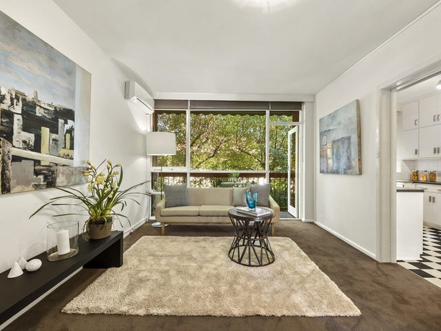 4/225 Domain Road, South Yarra, Vic 3141