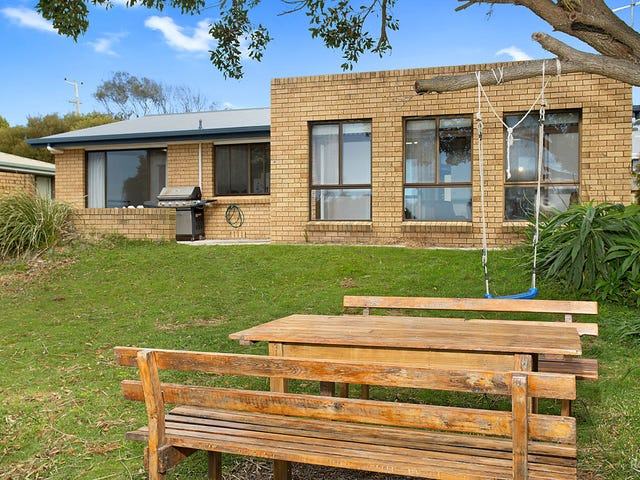 142 Gardners Road, Greens Beach, Tas 7270