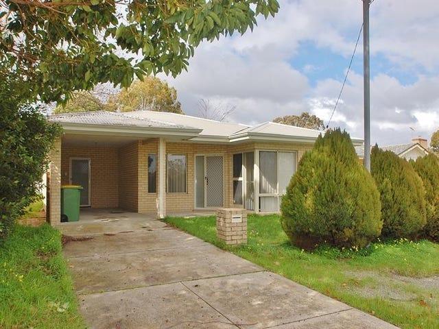 48B Dudley Road, Kenwick, WA 6107