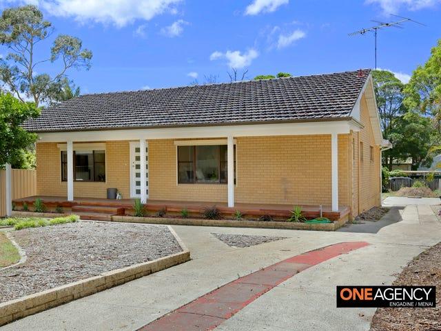144 Woronora Road, Engadine, NSW 2233