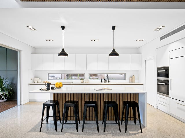 20 Stewart Avenue, Curl Curl, NSW 2096