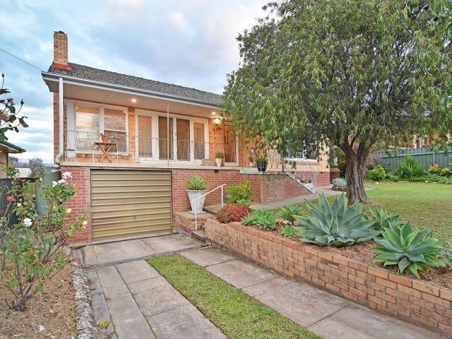 693 Stedman Crescent, Albury, NSW 2640