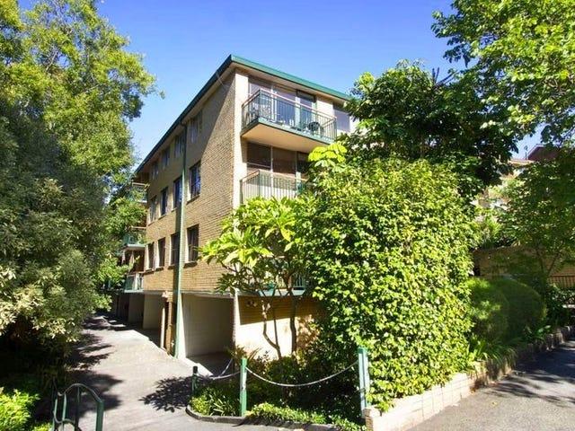8/1 Belmont Avenue, Wollstonecraft, NSW 2065