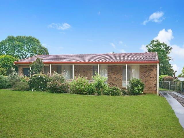 6 Wollongbar Drive, Wollongbar, NSW 2477