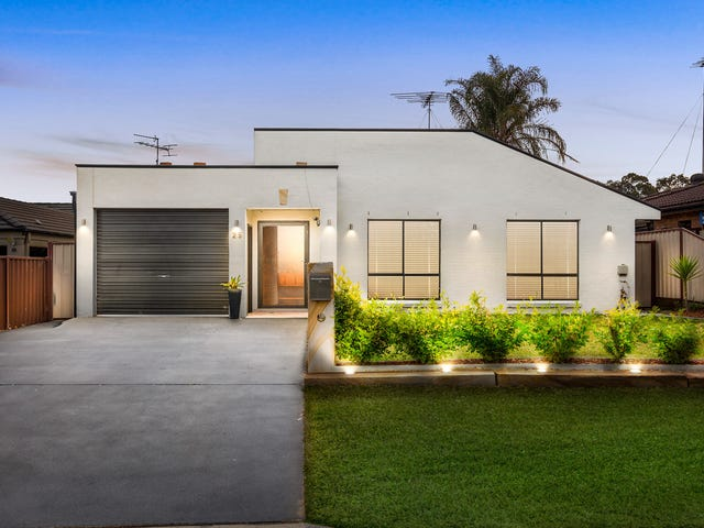 25 Snailham Crescent, South Windsor, NSW 2756