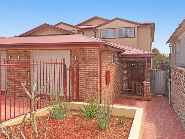 22 Yarra Road, Phillip Bay, NSW 2036