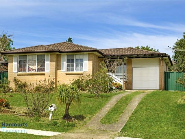 69 Westmoreland Road, Leumeah, NSW 2560