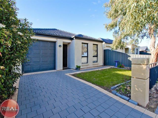 16 Ontario Crescent, Andrews Farm, SA 5114
