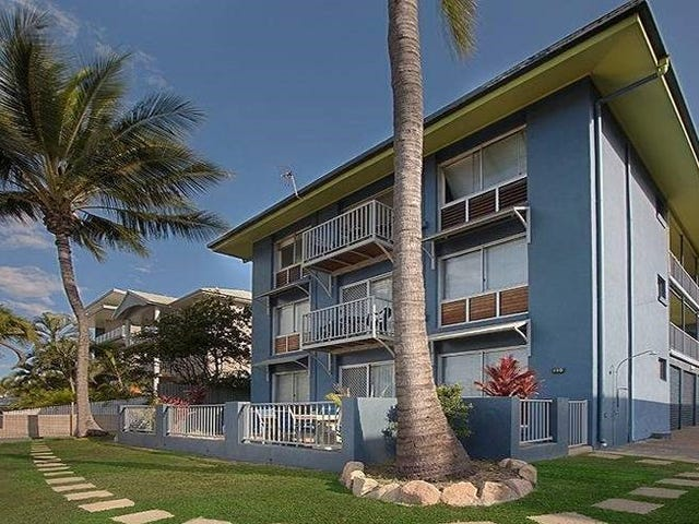 18/108-109 The Strand, North Ward, Qld 4810