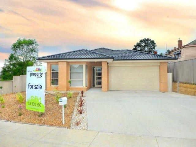 206 Kline Street, Ballarat East, Vic 3350