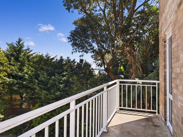 4/290 Old South Head Road, Watsons Bay, NSW 2030
