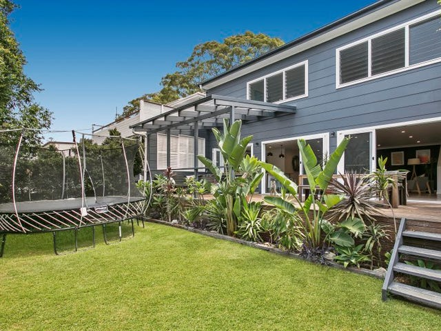 21 Highview Avenue, Manly Vale, NSW 2093