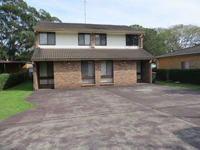 2/63 Tomaree Road, Shoal Bay, NSW 2315
