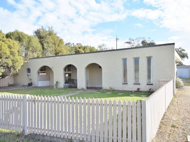 15 Willawong St, Young, NSW 2594