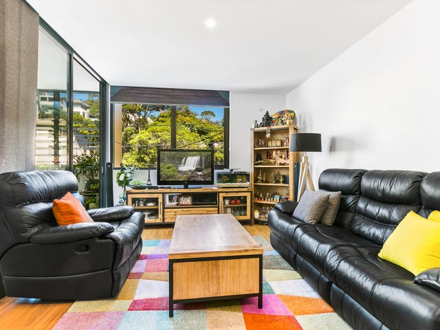 101/16-22 Sturdee Parade, Dee Why, NSW 2099