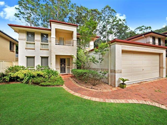 9 Rumbalara Place, Springfield, NSW 2250