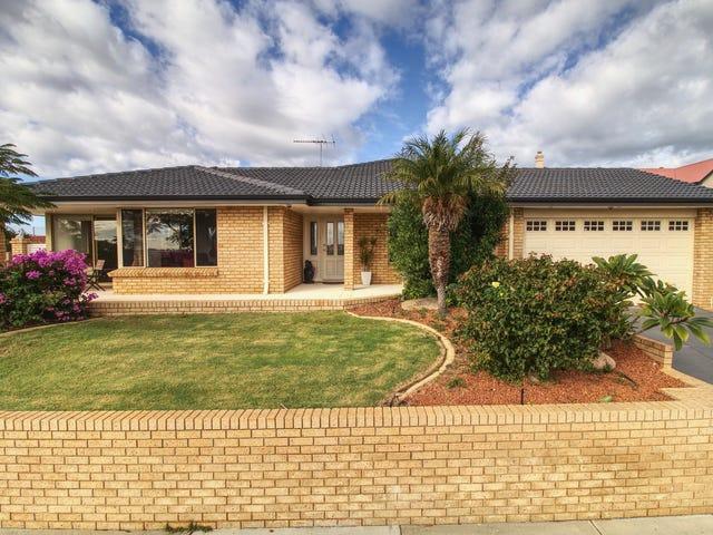 81 View Terrace, East Fremantle, WA 6158