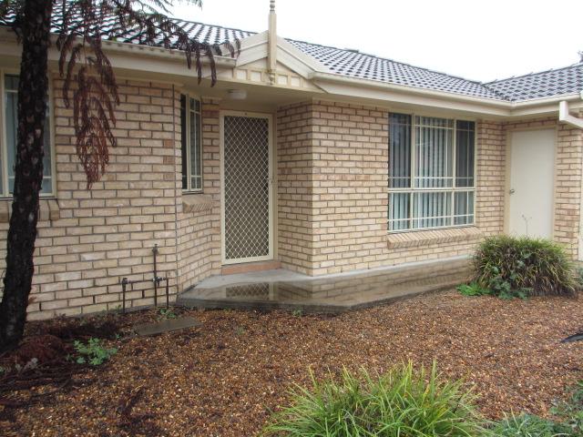 3/306 Maitland Road, Cessnock, NSW 2325