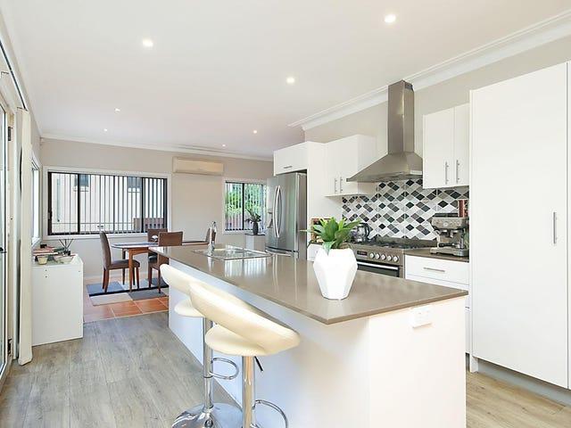 160 Russell Road, New Lambton, NSW 2305
