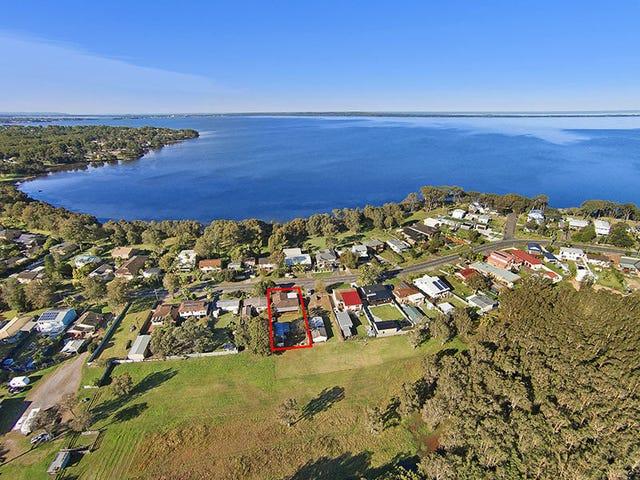 401 Tuggerawong Road, Tuggerawong, NSW 2259